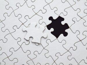 >thisisjustarandomplaceholder<Puzzle - IP   Iberian Press®