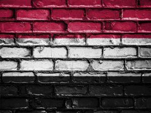 >thisisjustarandomplaceholder<Yemen - IP (2) | Iberian Press®