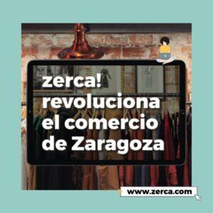>thisisjustarandomplaceholder<Zerca-Plataforma-comercio-local-Zaragoza   Iberian Press®