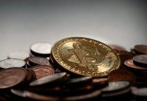 >thisisjustarandomplaceholder<bitcoin- IP   Iberian Press®