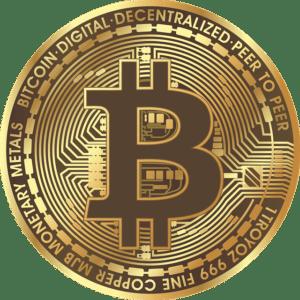 >thisisjustarandomplaceholder<bitcoin - IP   Iberian Press®
