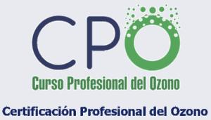 >thisisjustarandomplaceholder<curso-profesional-ozono-cpo | Iberian Press®