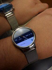 >thisisjustarandomplaceholder<huawei watch - IP | Iberian Press®