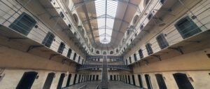 >thisisjustarandomplaceholder<prision - ip   Iberian Press®