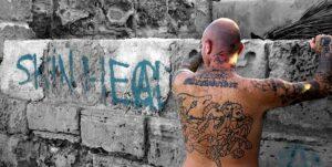 >thisisjustarandomplaceholder<skinhead- ip   Iberian Press®