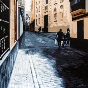 >thisisjustarandomplaceholder<16-oratorio-san-felipe-neri_1179x1179 | Iberian Press®