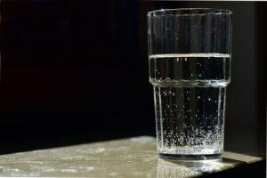 >thisisjustarandomplaceholder<Agua potable - IP | Iberian Press®