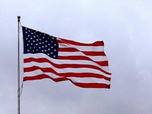 >thisisjustarandomplaceholder<Bandera USA - IP   Iberian Press®