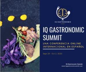 >thisisjustarandomplaceholder<Copy-of-IQ-Gastronomic-Summit-www.iqgastronomicsummit.com_ | Iberian Press®