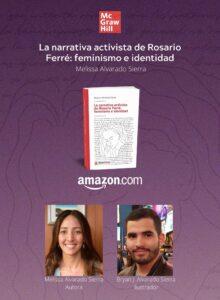 >thisisjustarandomplaceholder<Disponible-Pronto-10 | Iberian Press®