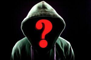 >thisisjustarandomplaceholder<Hacker - IP | Iberian Press®