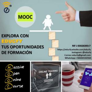 >thisisjustarandomplaceholder<MOOC   Iberian Press®