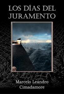 >thisisjustarandomplaceholder<Los días del juramento | Iberian Press®