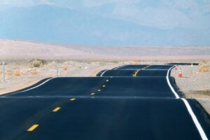 >thisisjustarandomplaceholder<Ruta Death Valley - IP   Iberian Press®