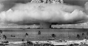 >thisisjustarandomplaceholder<explosion-similar | Iberian Press®