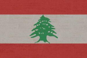 >thisisjustarandomplaceholder<libano-bandera | Iberian Press®