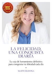 >thisisjustarandomplaceholder<maite_bayona_FELICIDAD_2007_portada_low | Iberian Press®