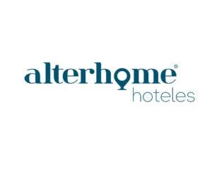 >thisisjustarandomplaceholder<Logo-hoteles | Iberian Press®
