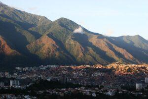 >thisisjustarandomplaceholder<caracas-venezuela-IP | Iberian Press®