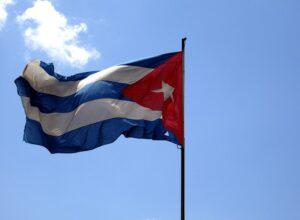 >thisisjustarandomplaceholder<cuba-bandera-IP | Iberian Press®