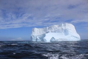 >thisisjustarandomplaceholder<iceberg-deshielo-IP   Iberian Press®