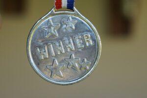 >thisisjustarandomplaceholder<medalla-ganador-IP | Iberian Press®