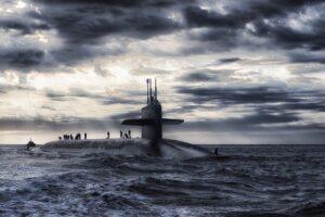 >thisisjustarandomplaceholder<submarino-ruso-IP | Iberian Press®