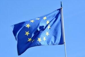 >thisisjustarandomplaceholder<union-europea-IP | Iberian Press®
