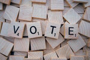 >thisisjustarandomplaceholder<votar-elecciones-IP | Iberian Press®
