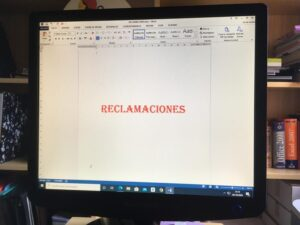 >thisisjustarandomplaceholder<IMG-20201026-WA0009 | Iberian Press®
