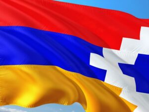 >thisisjustarandomplaceholder<Nagorno Karabaj-IP | Iberian Press®