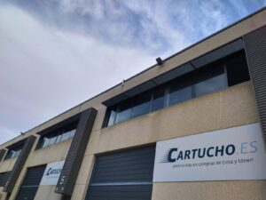 >thisisjustarandomplaceholder<cartucho2   Iberian Press®