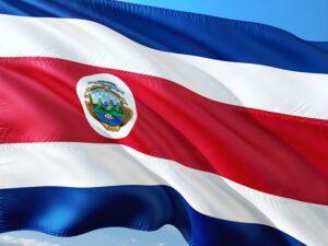 >thisisjustarandomplaceholder<costa-rica-IP | Iberian Press®