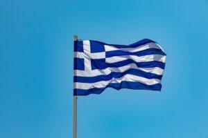 >thisisjustarandomplaceholder<grecia-bandera-IP   Iberian Press®