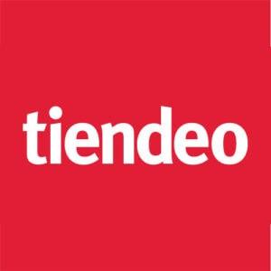 >thisisjustarandomplaceholder<tiendeo   Iberian Press®