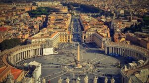 >thisisjustarandomplaceholder<vaticano-iglesia-IP | Iberian Press®