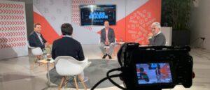 >thisisjustarandomplaceholder<EcommNews-TV-Show | Iberian Press®