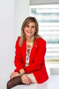 >thisisjustarandomplaceholder<Yolanda-de-Prado-Lopez-Getronics | Iberian Press®