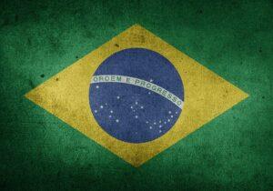 >thisisjustarandomplaceholder<brasil-bandera-IP | Iberian Press®