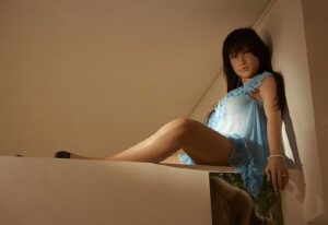 >thisisjustarandomplaceholder<muñecas sexuales -ip | Iberian Press®