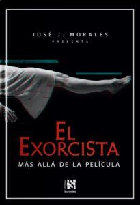 >thisisjustarandomplaceholder<MOCKUP_ELEXORCISTA_ALTARESOLUCIOINrecortada   Iberian Press®