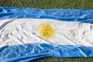 >thisisjustarandomplaceholder<argentina-bandera-IP | Iberian Press®