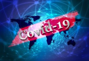 >thisisjustarandomplaceholder<covid-mundo-IP | Iberian Press®