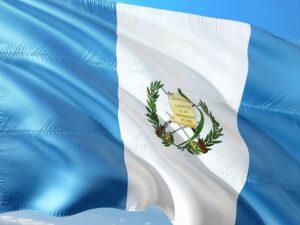 >thisisjustarandomplaceholder<guatemala-bandera-IP | Iberian Press®