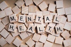 >thisisjustarandomplaceholder<salud-mental-IP | Iberian Press®