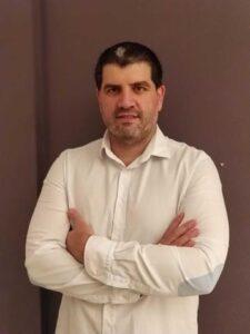 >thisisjustarandomplaceholder<Sergio Gimenez (Copy) | Iberian Press®