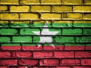 >thisisjustarandomplaceholder<birmania-bandera-IP | Iberian Press®