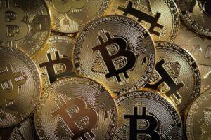 >thisisjustarandomplaceholder<bitcoin-finanza-IP | Iberian Press®