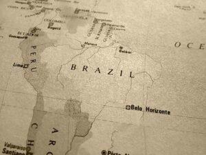 >thisisjustarandomplaceholder<brasil-peru-IP | Iberian Press®