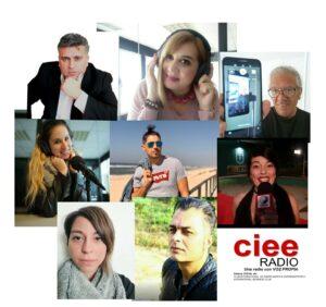 >thisisjustarandomplaceholder<equipocieeradio   Iberian Press®